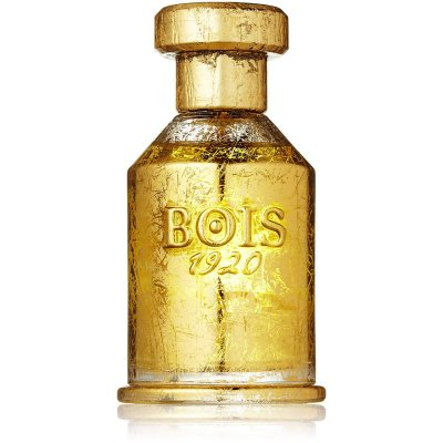 Bois 1920 Vento Di Fiori edt 50ml