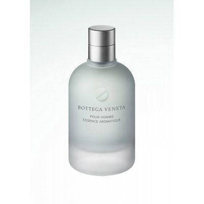 Bottega Veneta Essence Aromatique edc 50ml
