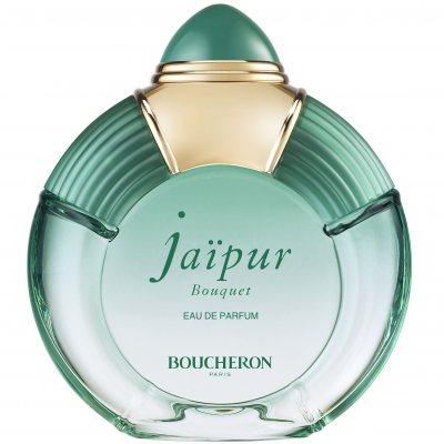 Boucheron Jaipur Bouquet edp 100ml