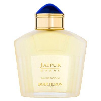Boucheron Jaipur Homme edp 100ml