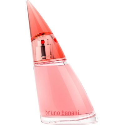 Bruno Banani Absolute Woman edt 20ml