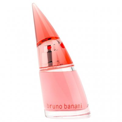 Bruno Banani Woman edt 60ml