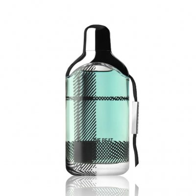 Burberry The Beat For Men edt 5ml