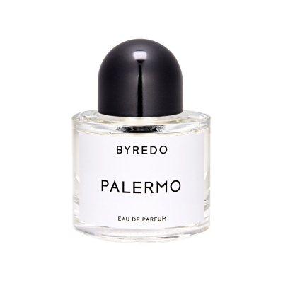 Byredo Parfums Palermo edp 100ml