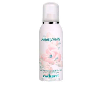 Cacharel Anais Anais Deo Spray 150ml