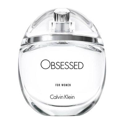 Calvin Klein Obsessed For Women edp 30ml