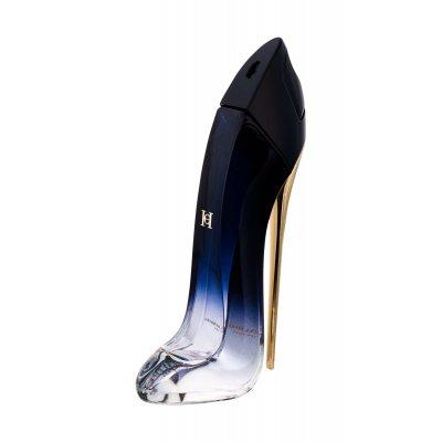 Carolina Herrera Good Girl Legere edp 80ml
