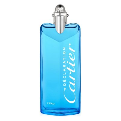 Cartier Declaration L'eau edt 50ml