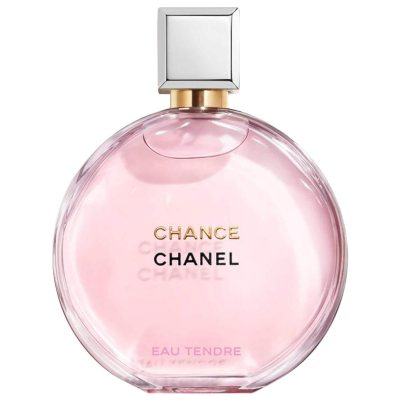 Chanel Chance Eau Tendre Hair Mist edt 35ml