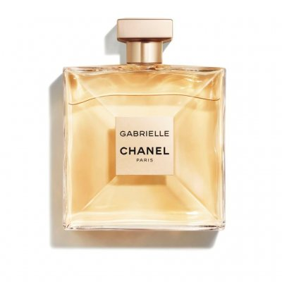 Chanel Gabrielle edp 50ml