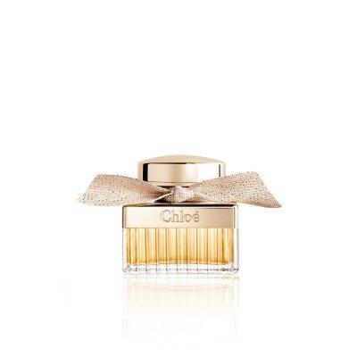 Chloé Absolu De Parfum 30ml