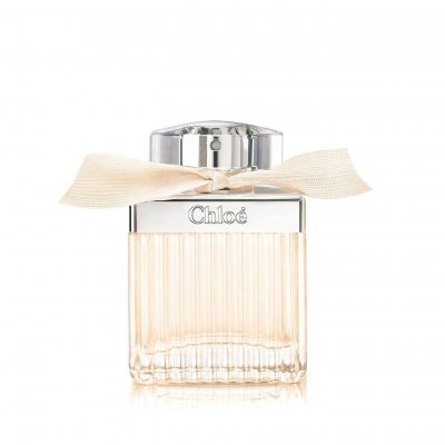 Chloé Fleur De Parfum edp 20ml