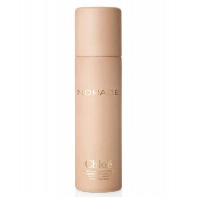 Chloé Nomade Deo Spray 100ml