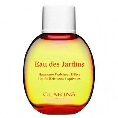 Clarins Eau des Jardins edp 100ml