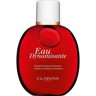 Clarins Eau Dynamisante edt 500ml