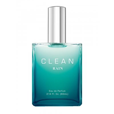 Clean Rain edt 60ml