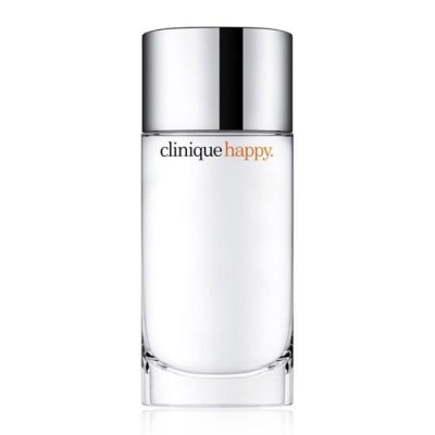 Clinique Happy edp 30ml
