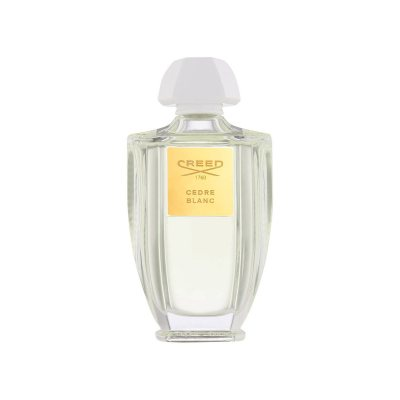 Creed Acqua Originale Cedre Blanc edp 100ml