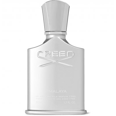 Creed Himalaya edp 50ml