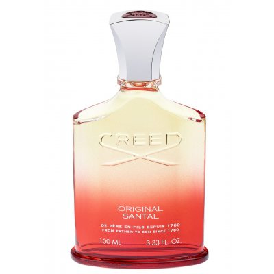 Creed Original Santal edp 100ml