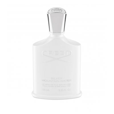 Creed Silver Mountain Water edp 100ml