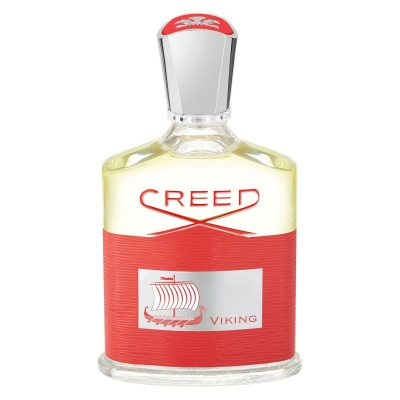 Creed Viking edp 100ml