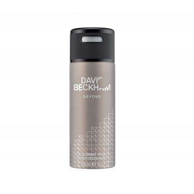 David Beckham Beyond Deo Spray 150ml