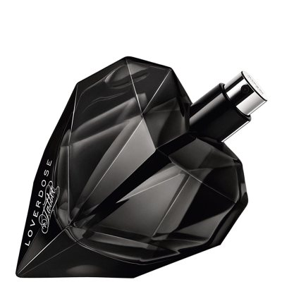 Diesel Loverdose Tattoo edp 50ml