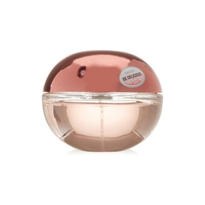 DKNY Be Delicious Fresh Blossom Intense edp 50ml