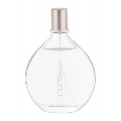 DKNY Pure (A Drop of Vanilla) edp 50ml