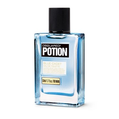 Dsquared2 Potion Blue Cadet edt 50ml
