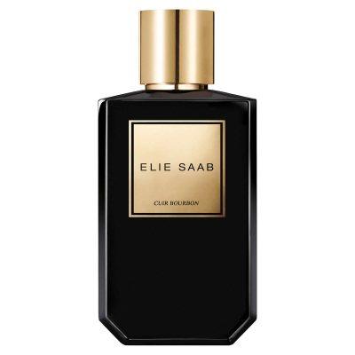 Elie Saab Cuir Bourbon edp 100ml
