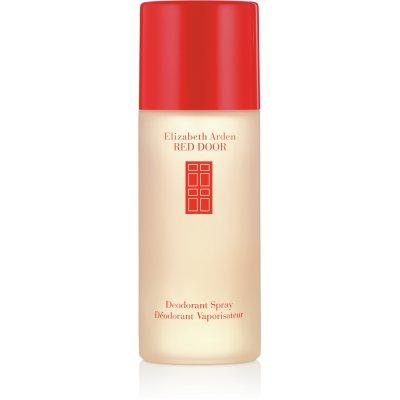 Elizabeth Arden Red Door Deodorant Spray 150ml