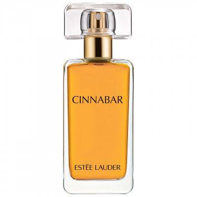 Estee Lauder Cinnabar edp 50ml
