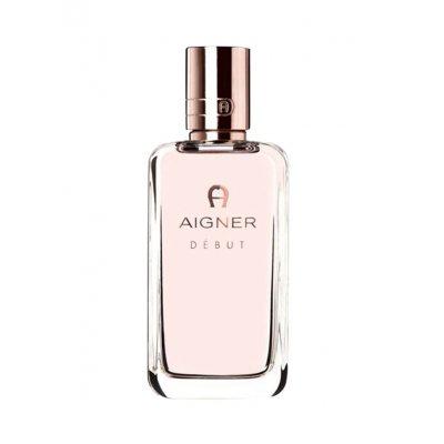 Etienne Aigner Debut edp 30ml
