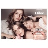 Chloé Roses De Chloe edt 30ml