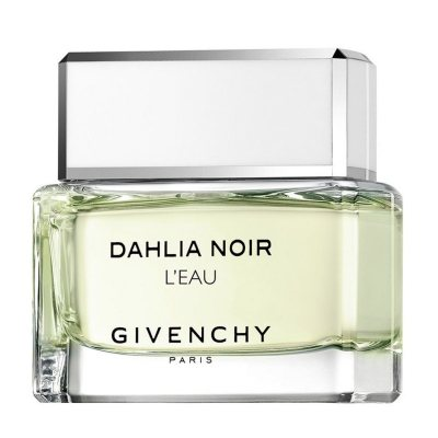 Givenchy Dahlia Noir L'Eau edt 50ml