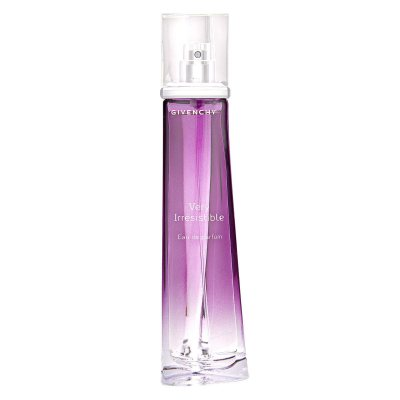 Givenchy Very Irresistible Sensual edp 75ml