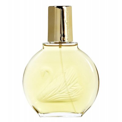 Gloria Vanderbilt edt 15ml