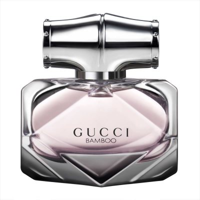 Gucci Bamboo edt 50ml