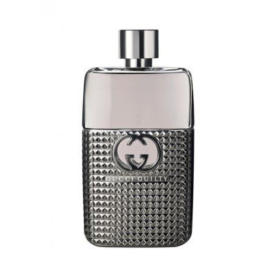 Gucci Guilty Pour Homme Stud Limited Edition edt 90ml