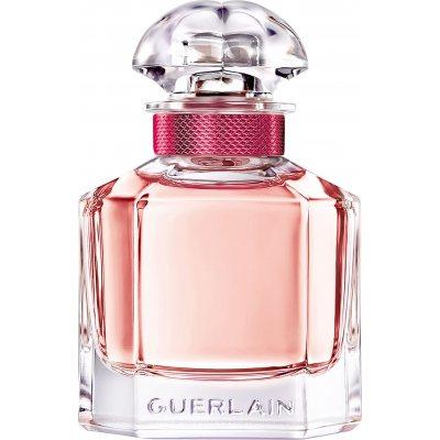 Guerlain Mon Guerlain Bloom Of Rose edt 50ml