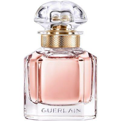 Guerlain Mon Guerlain Florale edp 100ml