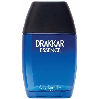 Guy Laroche Drakkar Essence edt 100ml