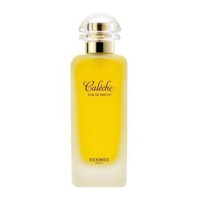 Hermes Caleche Soie De Parfum 100ml