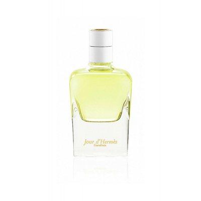 Hermes Jour D'Hermes Gardenia edp 50ml