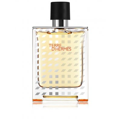 Hermes Terre D'Hermes Limited Edition 2019 edt 100ml