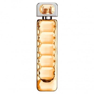 Hugo Boss Boss Orange Woman edt 75ml