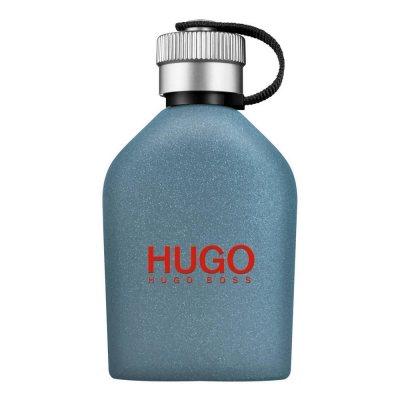 Hugo Boss Urban Journey edt 75ml