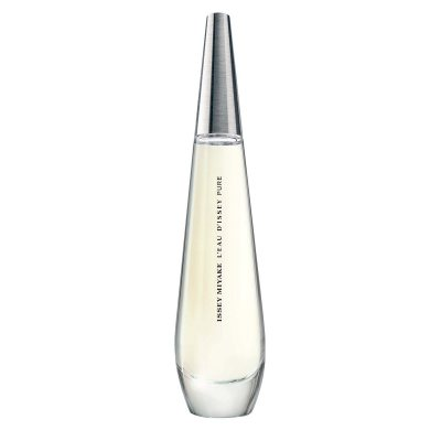 Issey Miyake L'eau D'Issey Pure edp 90ml